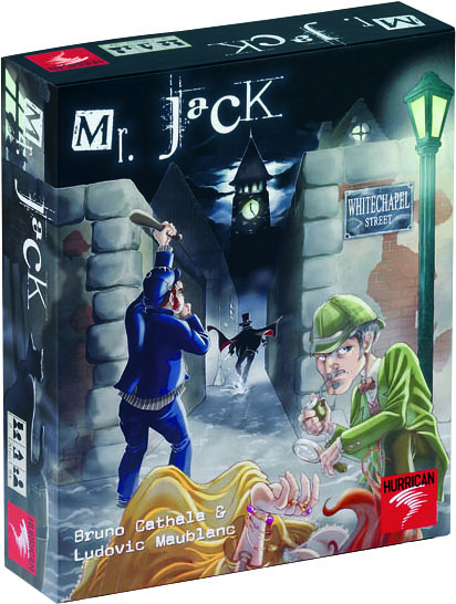 mr-jack-london-jeu