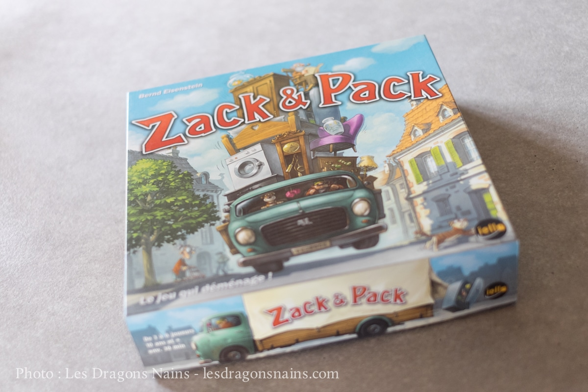 zack-and-pack-jeu-de-societe