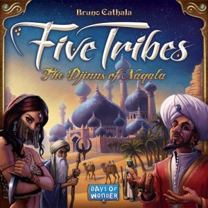 five-tribes-jeu