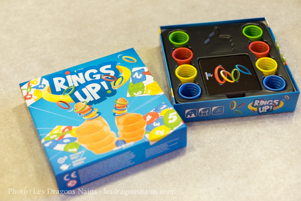 rings-up-jeu-1
