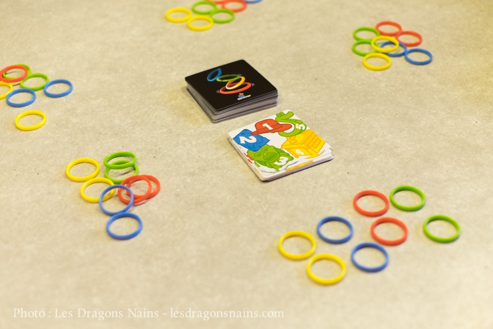 rings-up-jeu-2