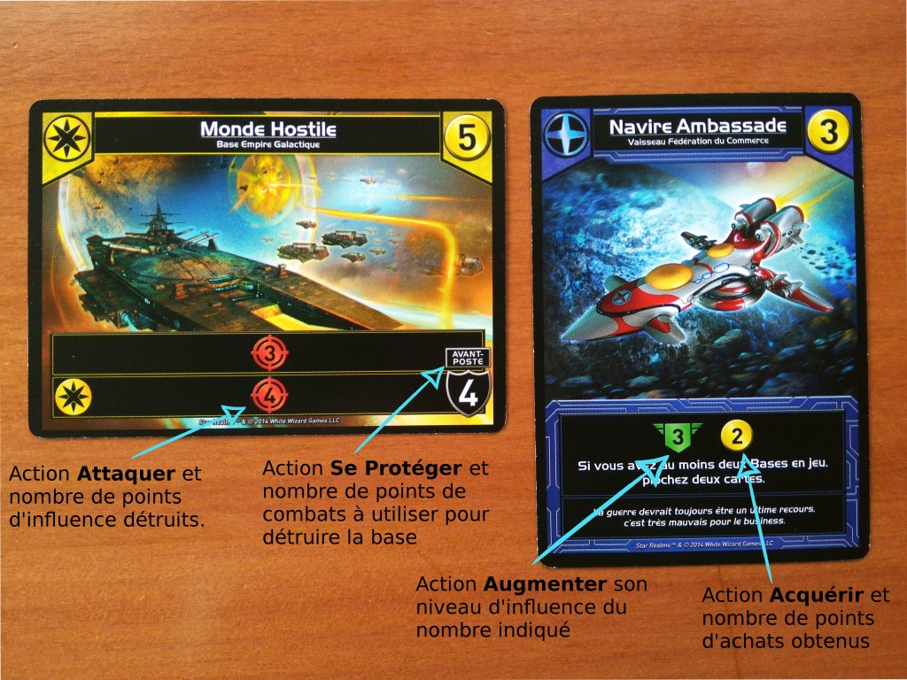 StarRealms-actions