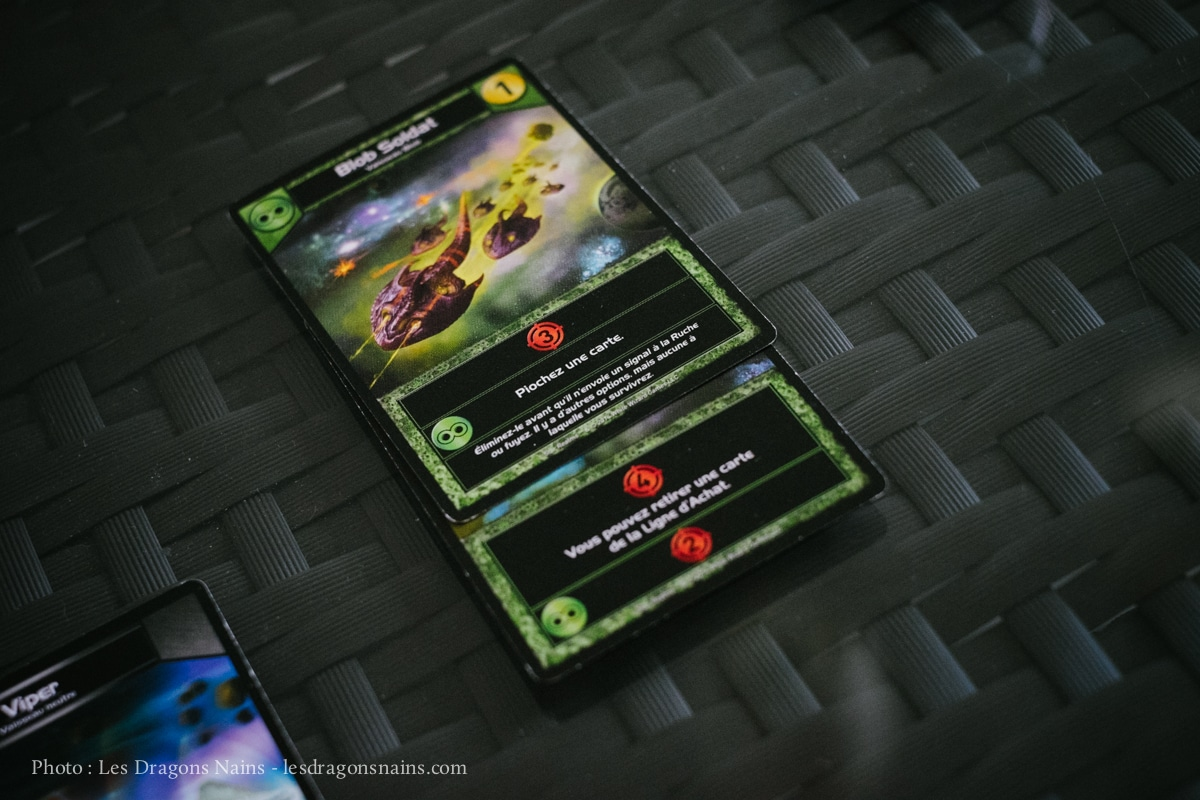 star-realms-jeu-deckbuilding-12