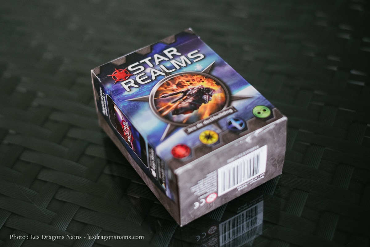 star-realms-jeu-deckbuilding