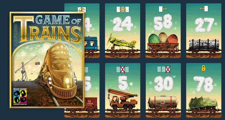 game-of-trains-jeu-une