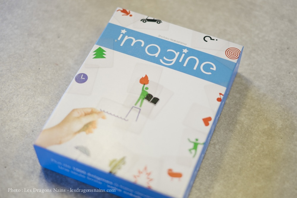 imagine-jeu-de-societe-1