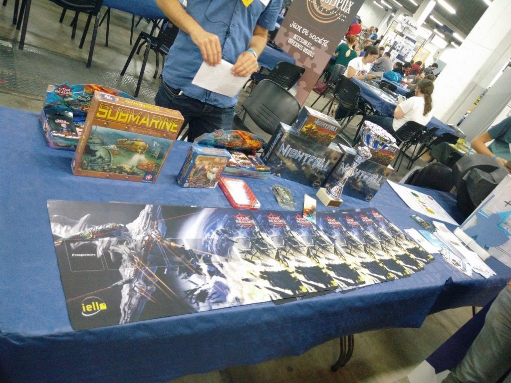 lots_tournoi_star_realms